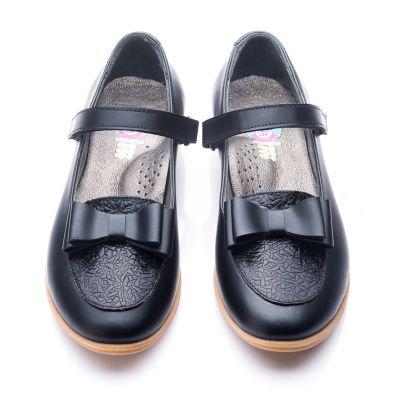 Туфли для девочек 794 | фото 2