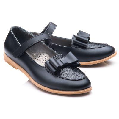 Туфли для девочек 794