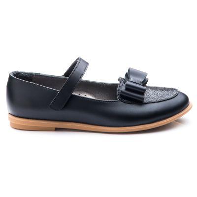 Туфли для девочек 794 | Обувь для девочек 10 лет