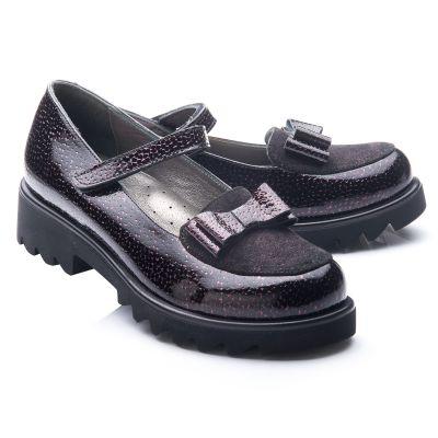 Туфлі для дівчаток 795