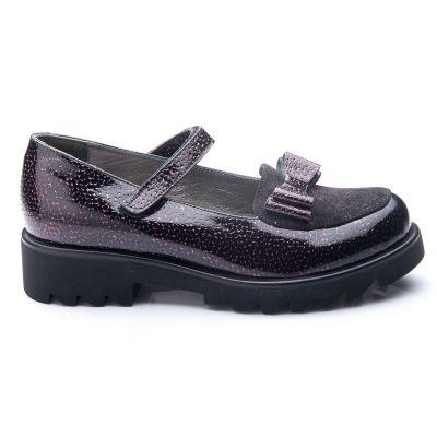 Туфли для девочек 795