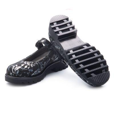 Туфли для девочек 796 | фото 4
