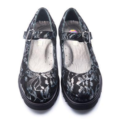 Туфли для девочек 796 | фото 2
