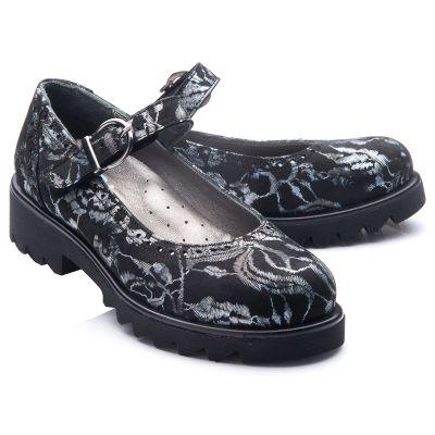 Туфли для девочек 796