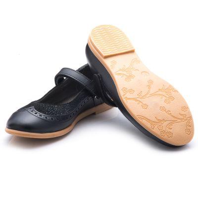 Туфли для девочек 797 | фото 4