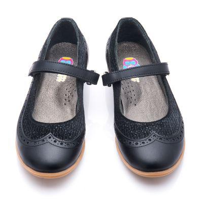 Туфли для девочек 797 | фото 2