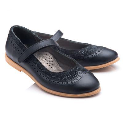 Туфли для девочек 797