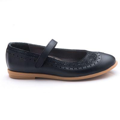 Туфли для девочек 797 | Обувь для девочек 10 лет