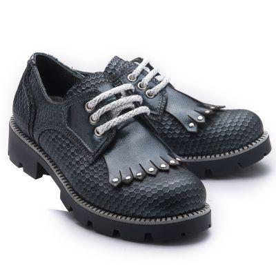 Туфли для девочек 798