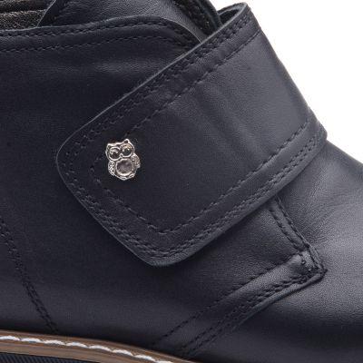Ботинки для мальчиков 801 | фото 3