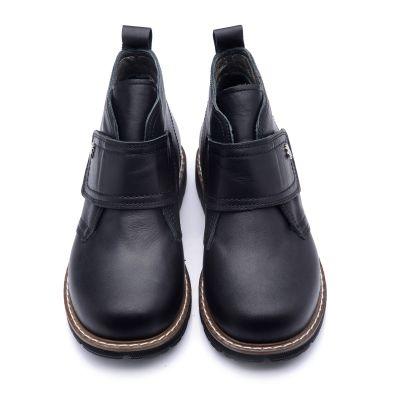 Ботинки для мальчиков 801 | фото 2