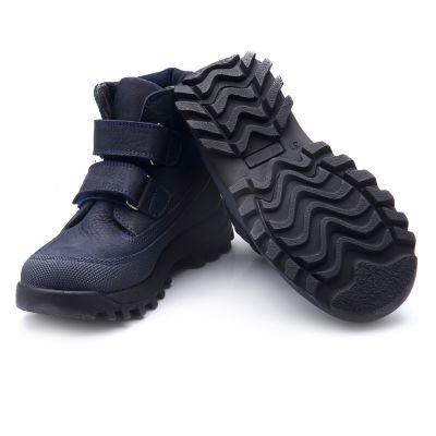 Ботинки для мальчиков 803 | фото 4