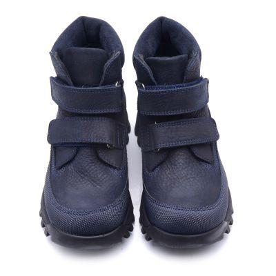 Ботинки для мальчиков 803 | фото 2