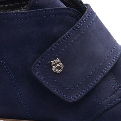 Ботинки для мальчиков 804 | фото 3