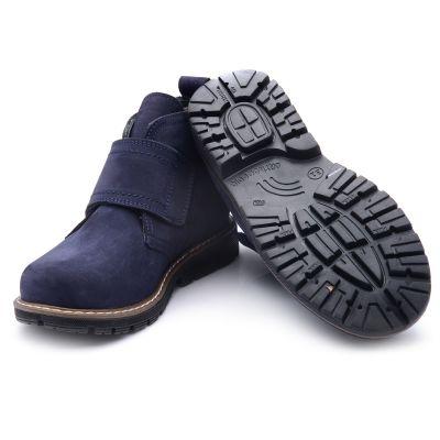 Ботинки для мальчиков 804 | фото 4