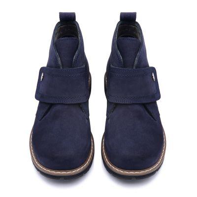 Ботинки для мальчиков 804 | фото 2