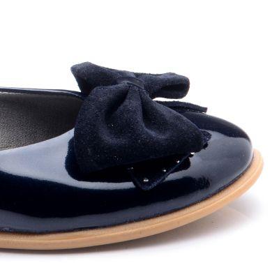 Туфли для девочек 805 | фото 3
