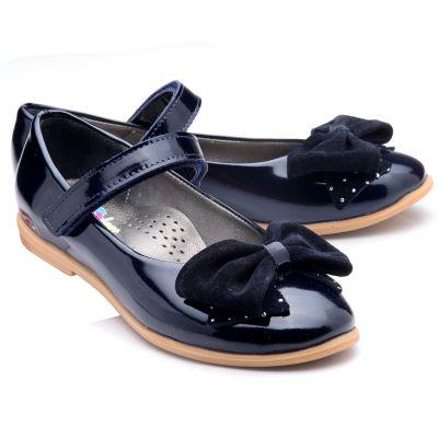 Туфли для девочек 805