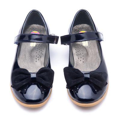 Туфли для девочек 805 | фото 2
