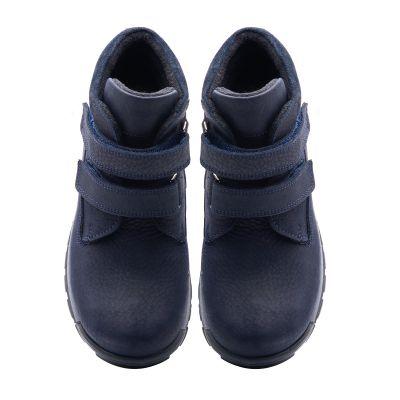 Ботинки для мальчиков 806