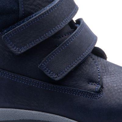 Ботинки для мальчиков 806 | фото 3