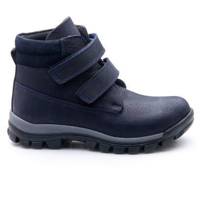 Ботинки для мальчиков 806 | Спортивная детская обувь