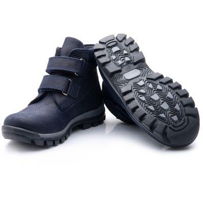 Ботинки для мальчиков 806 | фото 4