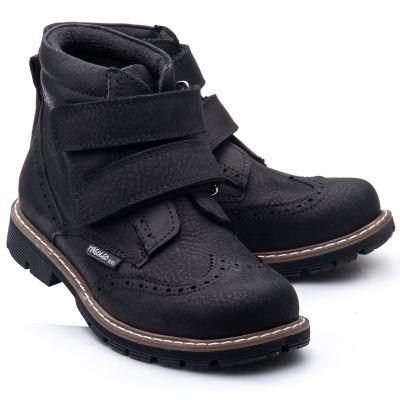 Ботинки для мальчиков 808