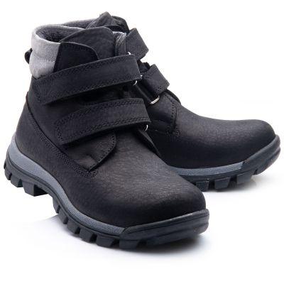 Ботинки для мальчиков 811