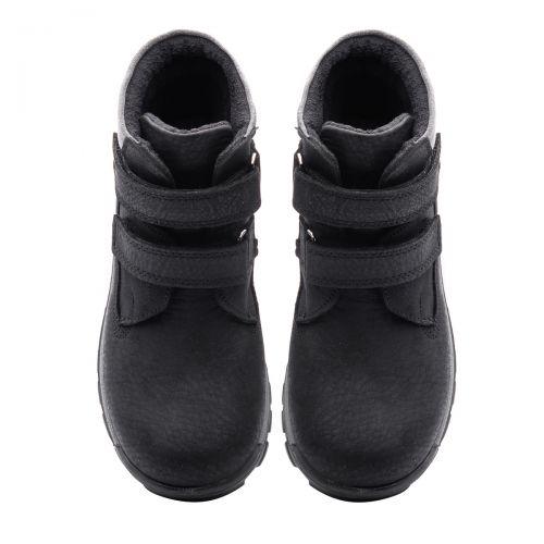 Ботинки для мальчиков 811 | Осенняя детская обувь оптом и дропшиппинг
