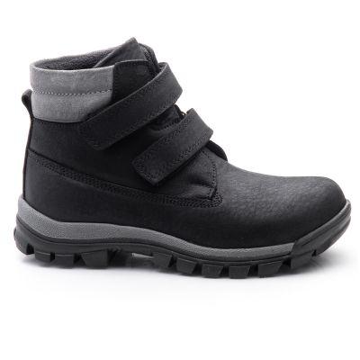Ботинки для мальчиков 811 | Спортивная детская обувь