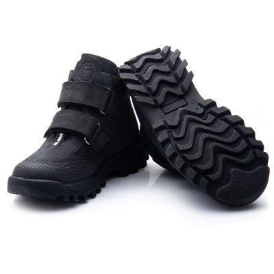 Ботинки для мальчиков 814