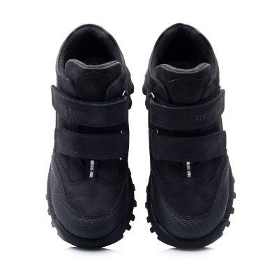 Ботинки для мальчиков 814 | фото 2
