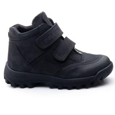 Ботинки для мальчиков 814 | Спортивная детская обувь