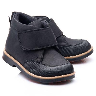 Ботинки для мальчиков 817