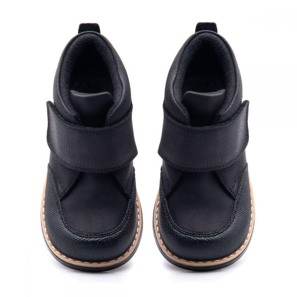 Черевики для хлопчиків 817  купити дитяче взуття онлайн 177b47b5aed0e