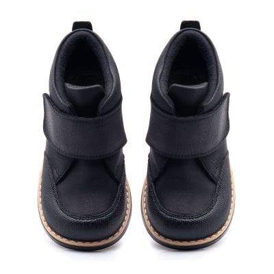 Ботинки для мальчиков 817 | фото 2