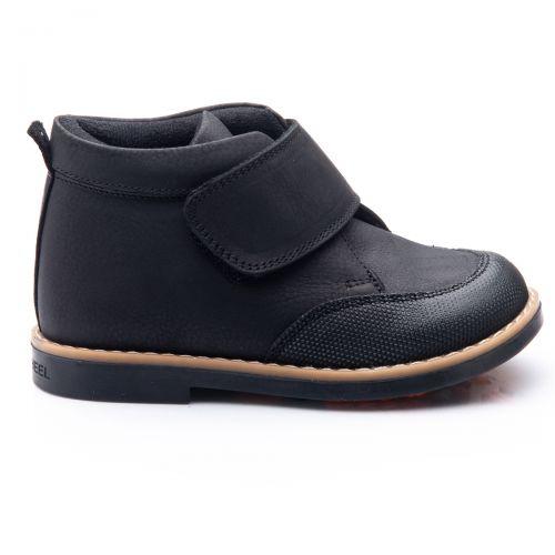 Ботинки для мальчиков 817   Детская обувь оптом и дропшиппинг