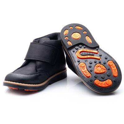 Ботинки для мальчиков 817 | фото 4