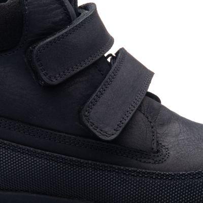 Ботинки для мальчиков 822