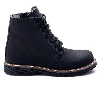 Ботинки для мальчиков 825