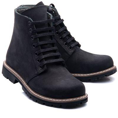 Ботинки 825