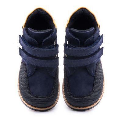 Ботинки для мальчиков 828 | фото 2