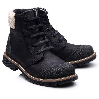 Ботинки для мальчиков 841