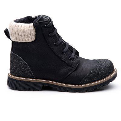 Ботинки для мальчиков 841 | Обувь для девочек, для мальчиков 29 размер 20,5 см