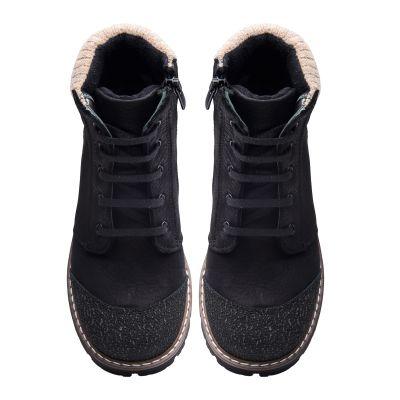 Ботинки для мальчиков 841 | фото 2