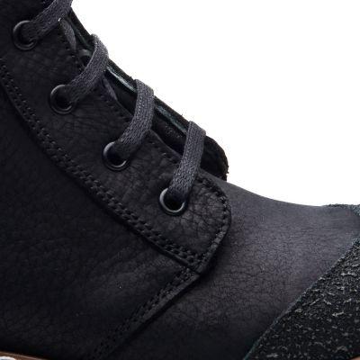 Ботинки для мальчиков 841 | фото 3