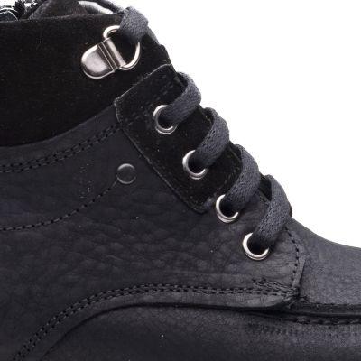 Ботинки для мальчиков 843 | фото 3