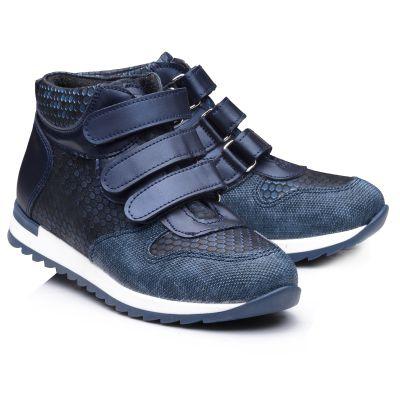 Кросівки для дівчаток 846