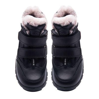 Зимние ботинки для мальчиков 850 | фото 2